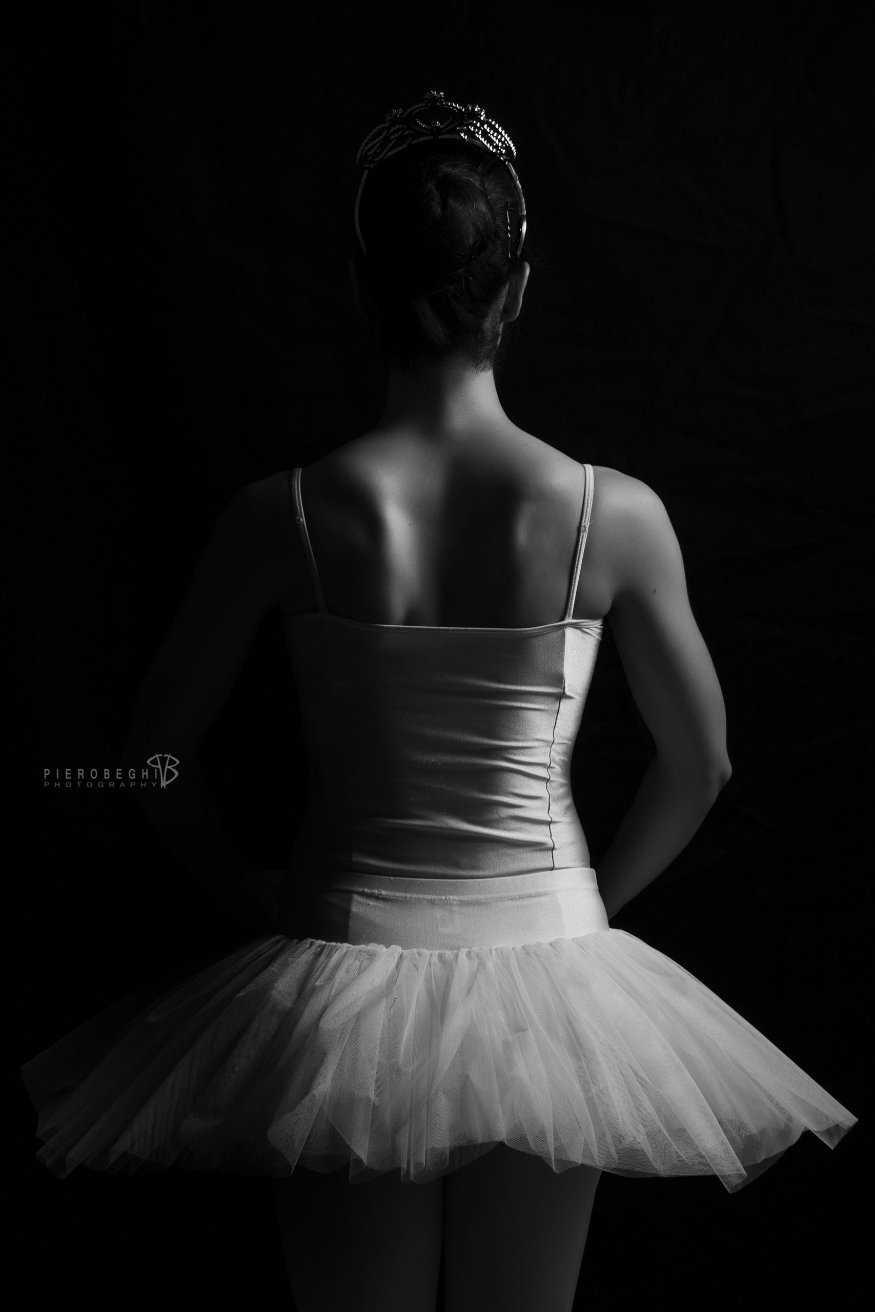 Categorie: Fine Art, Glamour, Portrait; Photographer: PIERO BEGHI; Model: VALENTINA CAU; Location: Ghedi, BS, Italia