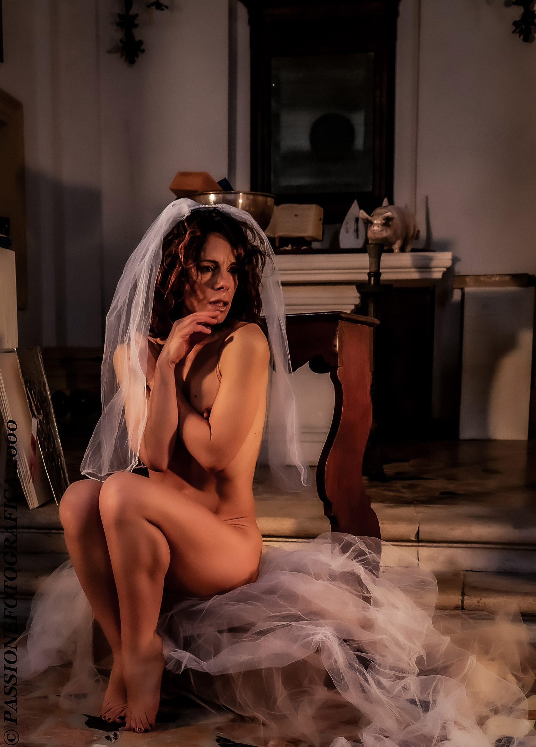 Categorie: Boudoir & Nude, Glamour; Photographer: @passionefotografica.2000; Model: JESSICA GRIGGIO; Location: Spazio Livein Villa Cà Dura, Via Balla, Villafranca padovana, PD, Italia