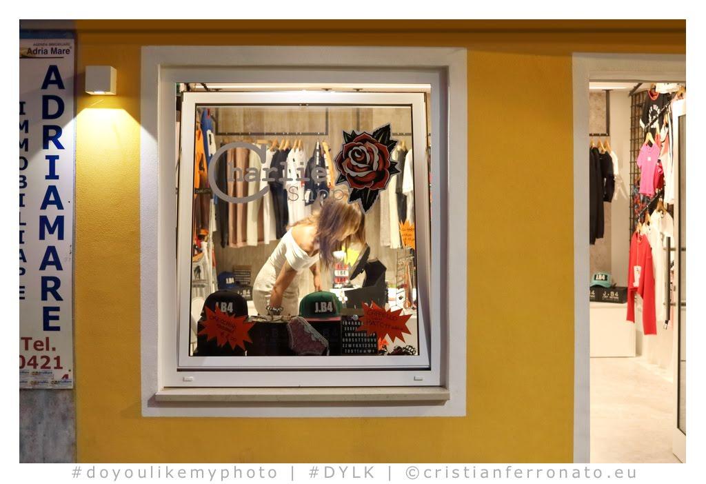 Categorie: Reportage, Street; Photographer: CRISTIAN FERRONATO (dylkmyart); Location: Bassano del Grappa, VI, Italia