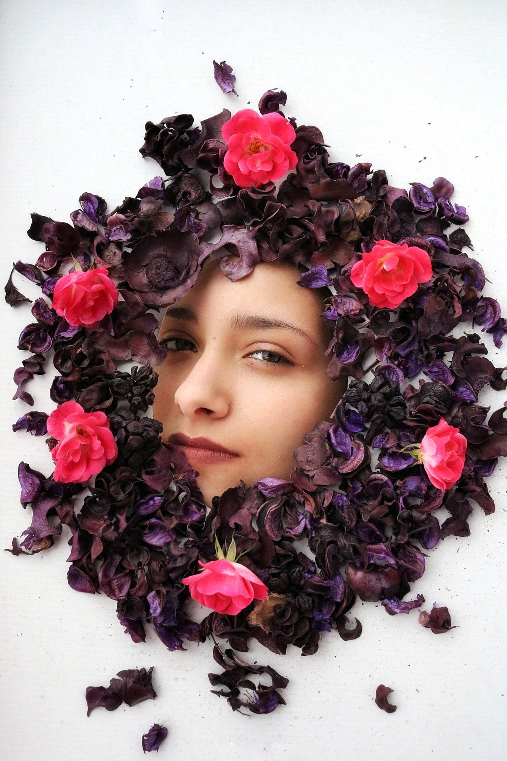 Categoria: Portrait; Photographer: PATRIZIA DELFINO; Model: ANDRY TARANTO; Location: Cuneo, CN, Italia