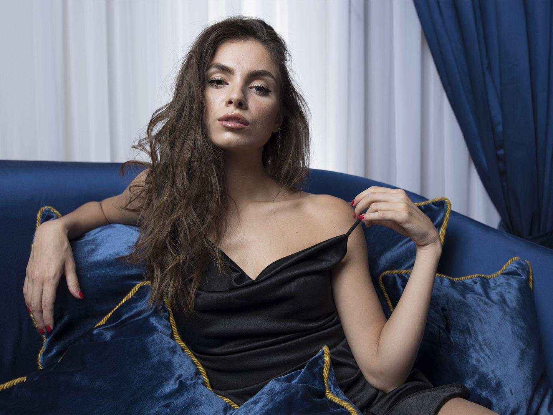Categorie: Fashion, Glamour, Portrait - Photographer: ANGELO CARUSO (angelocarusoph) - Models: IRENE GINEVRA ACOCELLA, CRISTINA VOLOSHYN, ROBERTA MOLISSO - Location: Avellino, AV, Italia
