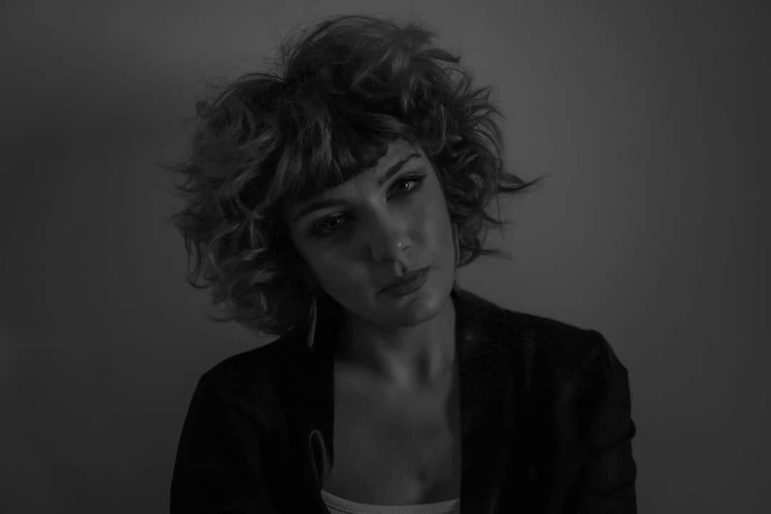 Categorie: Fashion, Glamour, Portrait - Photographers: CARLO CONVERSANO & PABLO PERON - Model: ELEONORA ANNA BOVE - Location: Lecce, LE, Italia