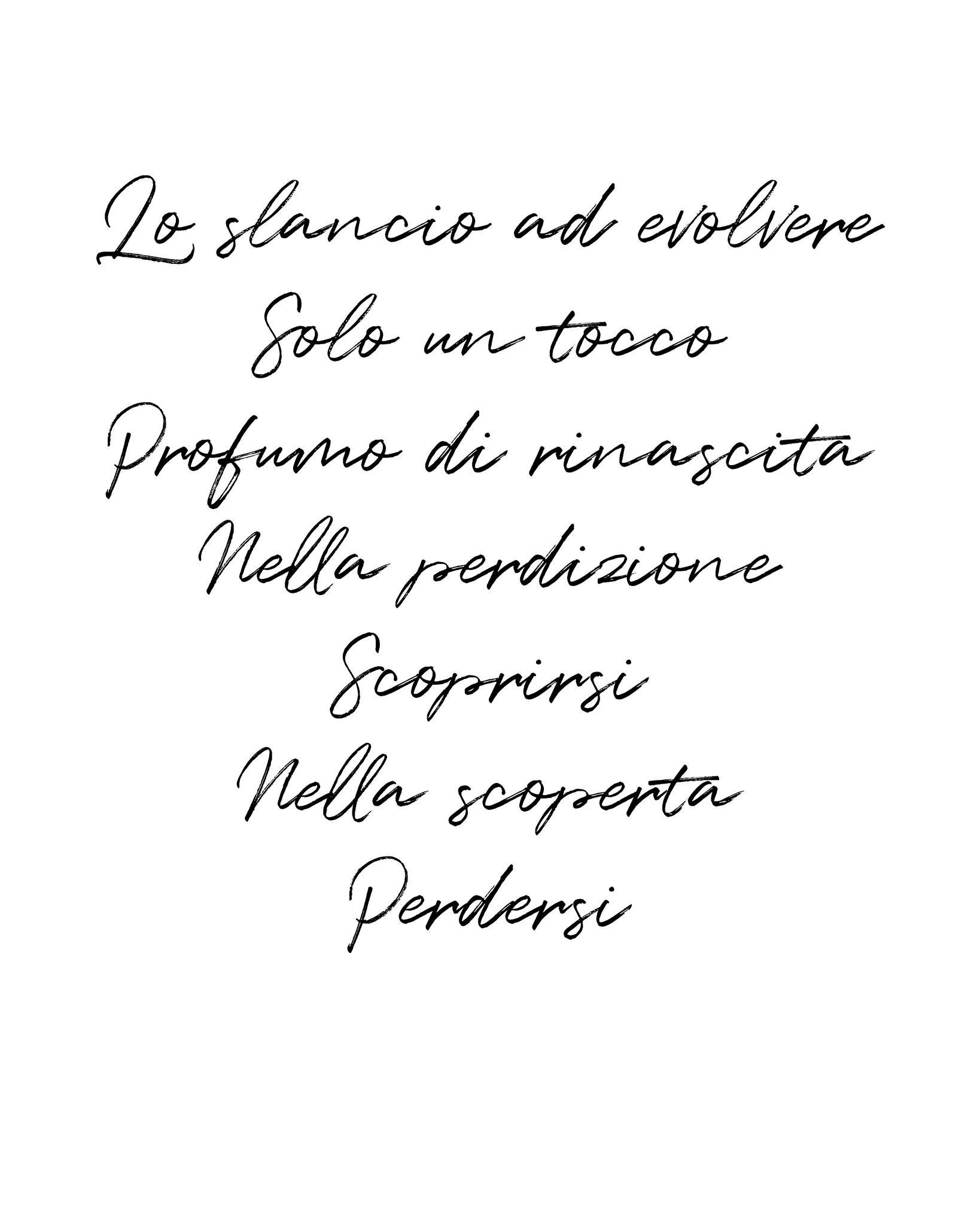 Categorie: Fine Art, Glamour, Portrait - Photographer: FRANCESCO SCALZO - Model: MARY CATANIA - Location: Cosenza, CS, Italia