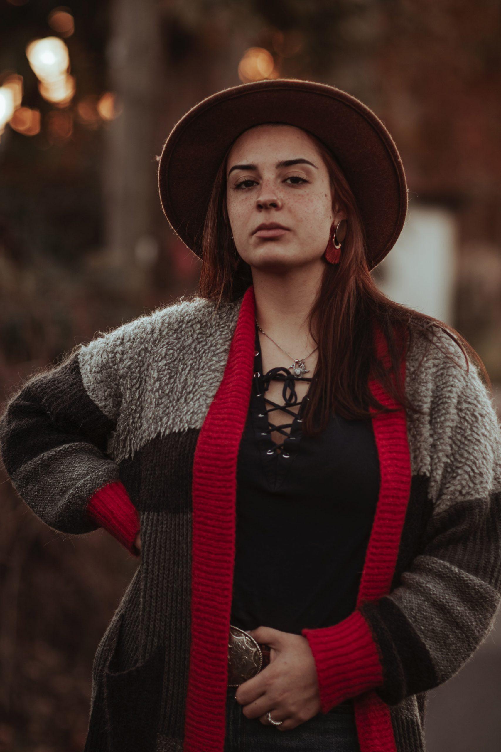 Categorie: Fashion, Portrait - Photographer: NICOLE CHIARI - Model: ANDREA DEL CHIARO - Location: Viareggio, LU, Italia