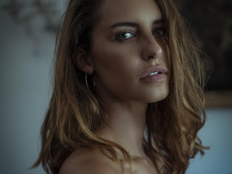 Categorie: Boudoir & Nude, Glamour, Portrait - Photographer: AMBROGIO CIOPPA - Models: BOBONCO, CARLOTTA ADACHER, MISS MARIKA - Workshop di CARMILLA RED - Location: Firenze, FI, Italia
