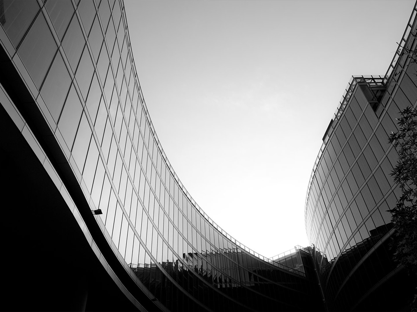 Categorie: Architecture & Interior - Photographer: IVAN MELZI - Location: Palazzo Lombardia, 20124 Milano, MI, Italia