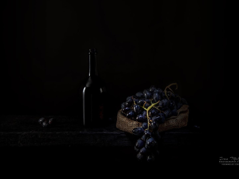 Categorie: Fine Art, Still Life & Food - Photographer: IVAN MELZI - Location: Cinisello Balsamo (MI)