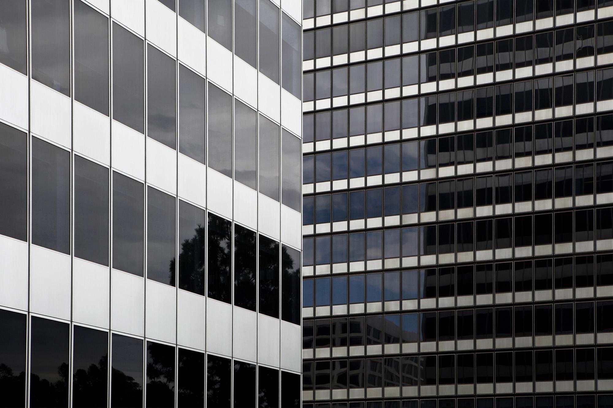 Categorie: Architecture & Interior - Photographer: FRANCESCA POMPEI - Location: Europa