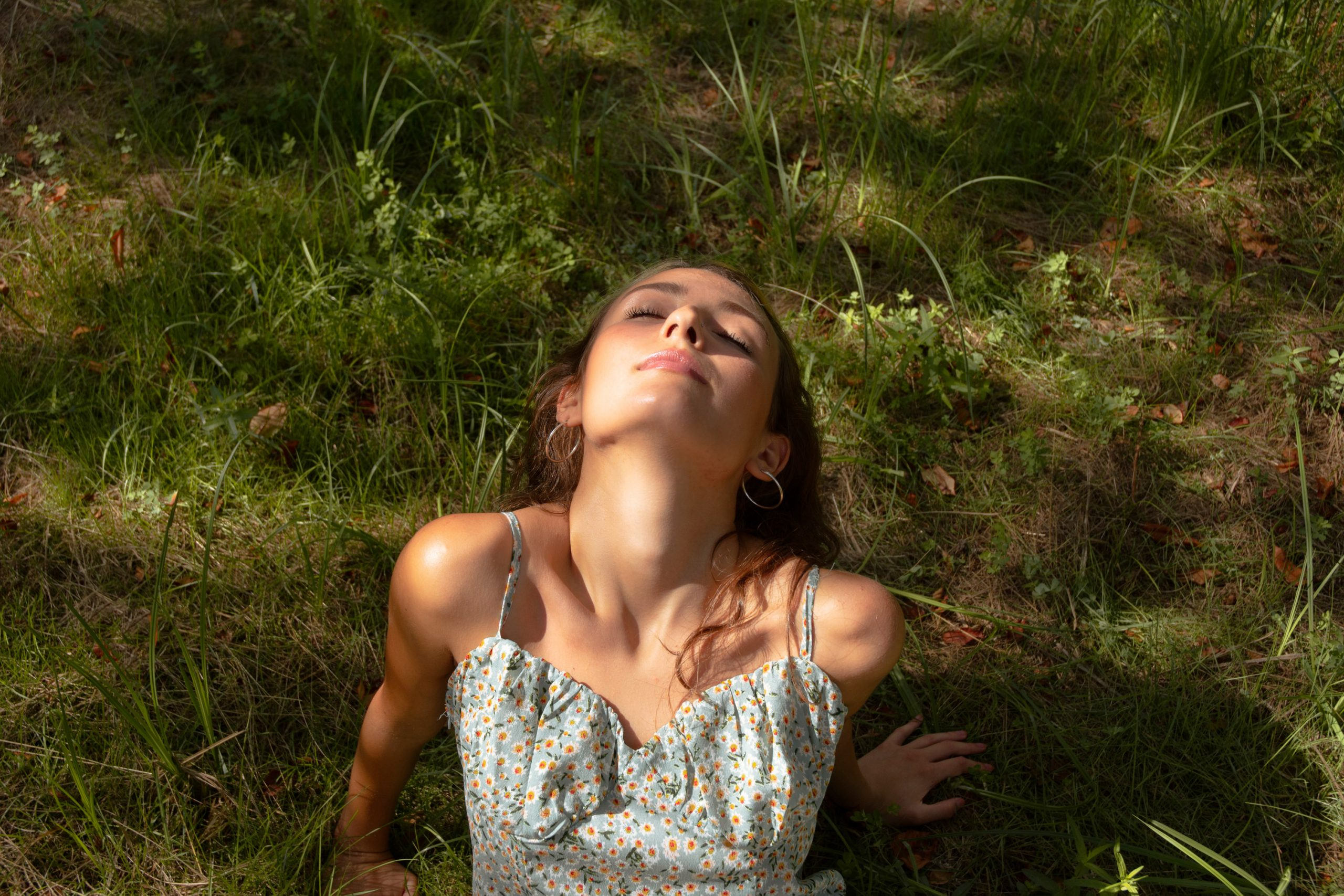 Categorie: Glamour, Fashion, Portrait - Photographer: ELEONORA PIRAS - Model: ALESSANDRA PEDRONI - Assistant: GAIA GENTINA - Location: Milano, MI, Italia