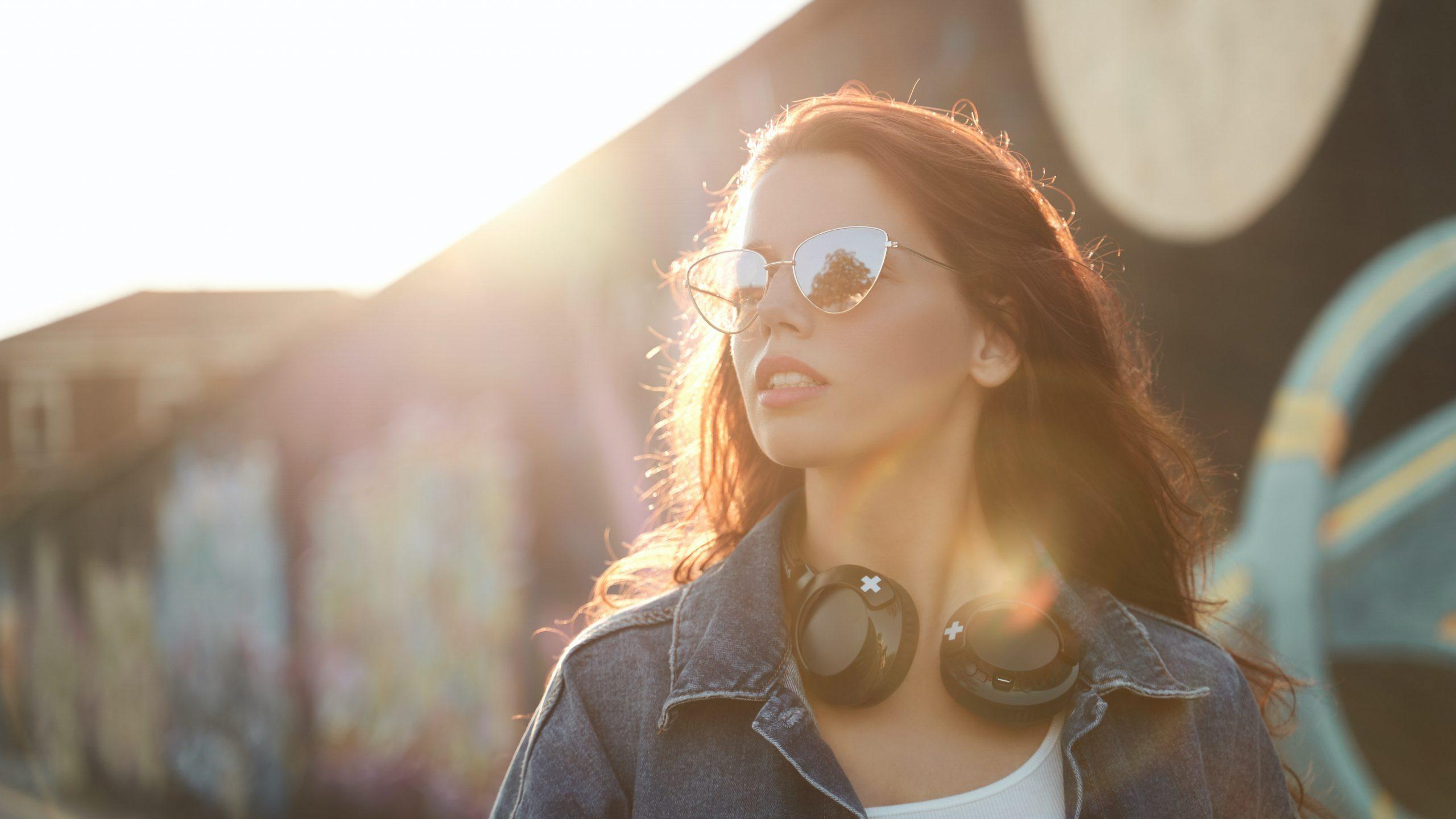 Categorie: Glamour, Portrait, sport, Street - Ph: MIRKO LEONI - Model: MICHELA PARUTTO - Location: Verona, VR, Italia