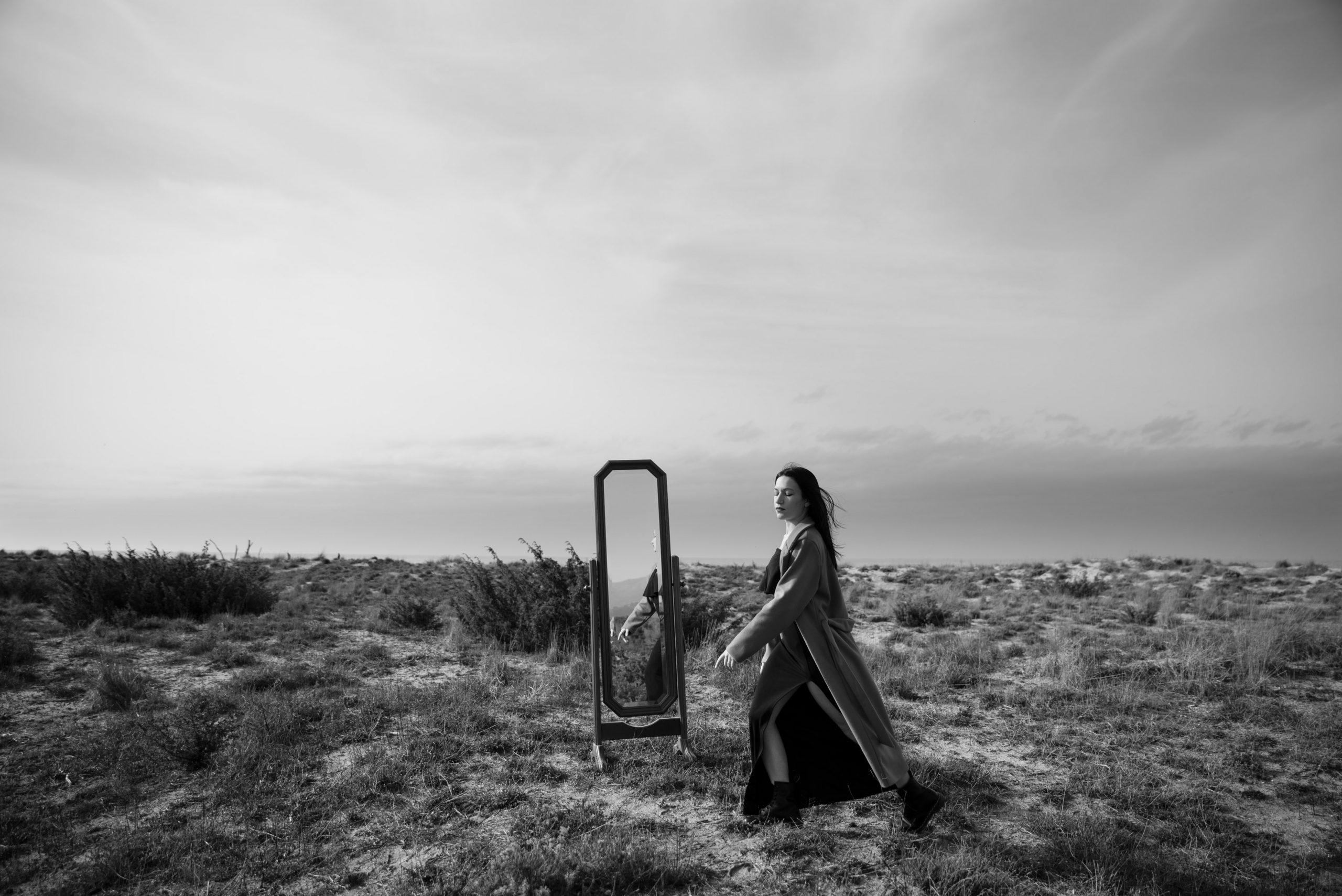 Categorie: Landscape & Nature, Glamour, Fashion, Portrait; Photographer: MASSIMILIANO TOLENTINI (tolemax); Model: REBECCA DONATI; Location: Viareggio