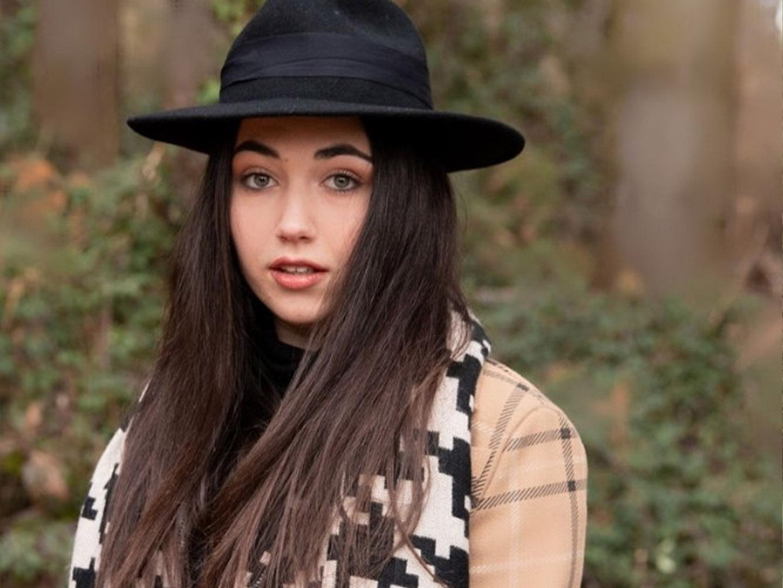Categorie: Glamour, Fashion, Portrait - Photographe: ARRIGONI SAMANTHA - Mua & Author: ALESSANDRA MARCON - Model: SARA - Location: Cassina Rizzardi, Como, Italia