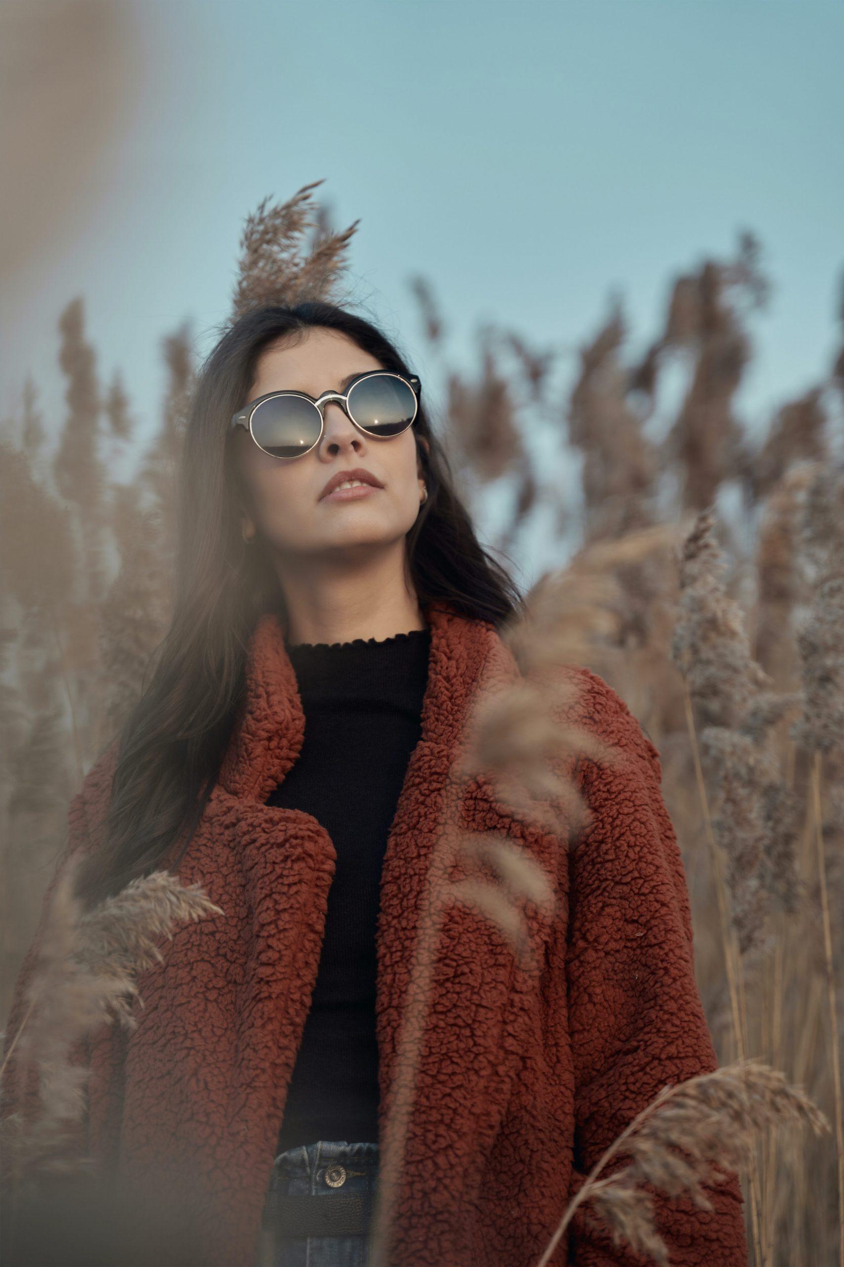 Categorie: Glamour, Portrait - Ph: MIRKO LEONI - Model: KELLY BATTIZOCCO - Location: San Bonifacio, VR, Italia