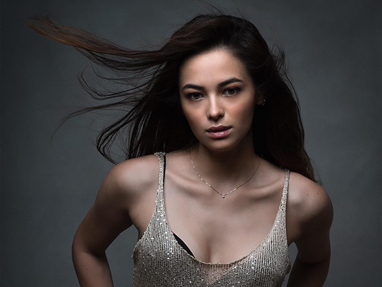 Categorie: Fashion, Portrait - Photographer: PIETRO BEGHI, Model: GIULIA LOCATELLI - Location: Ghedi, BS, Italia