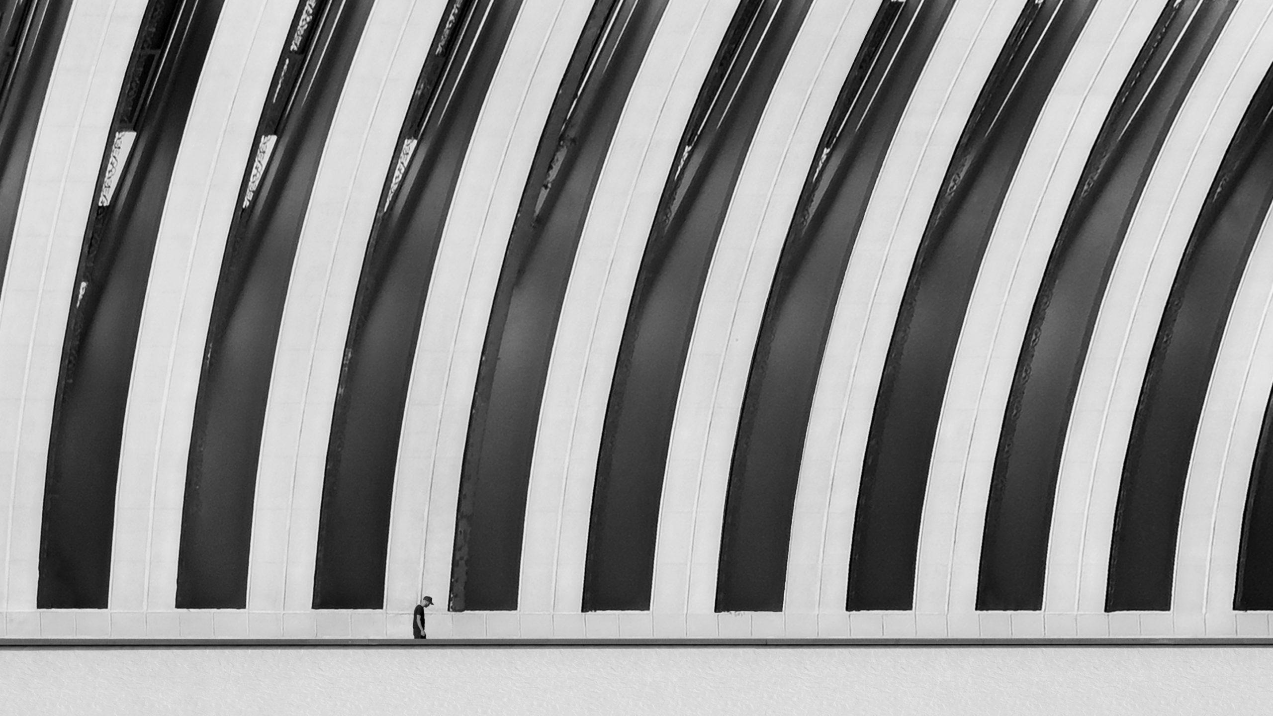 Categorie: Arch. & Interior - Photographer: ALI ZOLGHADRI- Location: Tehran, Tehran, Iran
