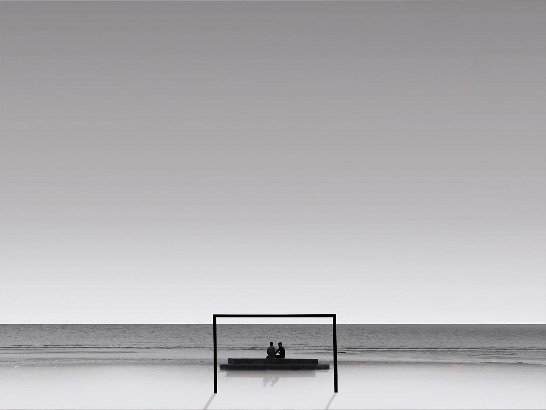 Categorie: Fine Art, Architecture & Interior - Photographer: MINA SHIRO - Location: Iran