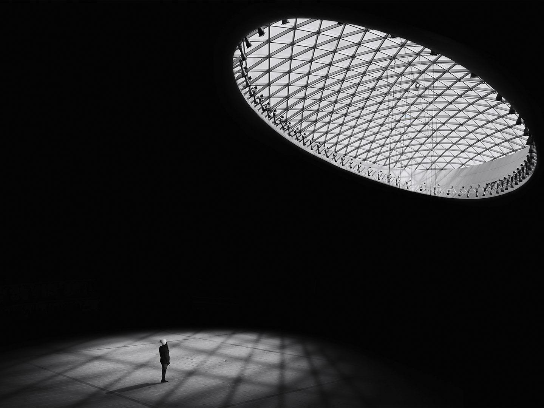 Categorie: Arch. & Interior - Photographer: SARA GOLI- Location: Tehran, Tehran, Iran