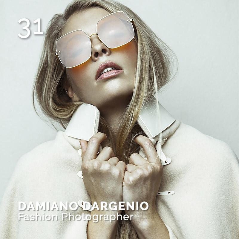 Glamour Affair Vision N.3 | 2019-03 - DAMIANO DARGENIO Fashion Photographer - pag. 31