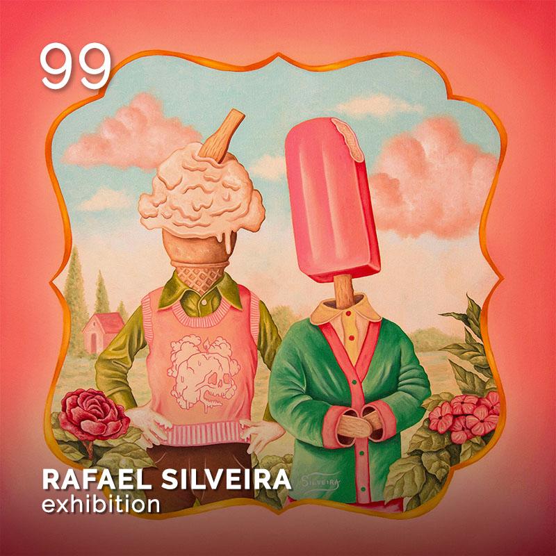 Glamour Affair Vision N. 09 | 2020-05.06 - RAFAEL SILVEIRA - pag. 99