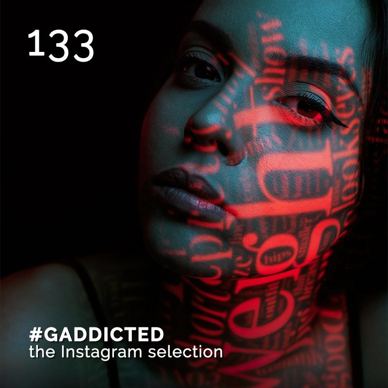 Glamour Affair Vision N. 11 | 2020-09.10 - #GADDICTED - pag. 133