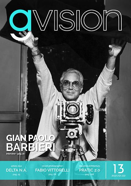 GlamourAffair Vision 01.02_2021