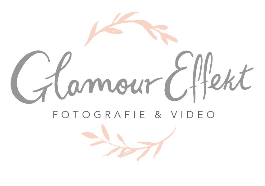 GE Foto & Video