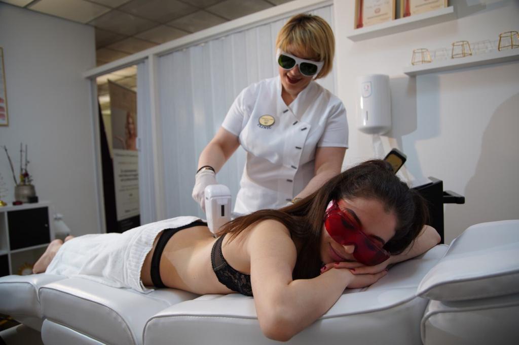 behandlingar-glamour-laser2