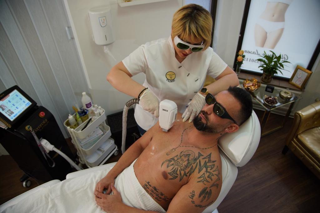 behandlingar-glamour-laser4