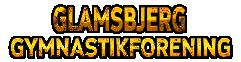 .glamsbjerggymnastikforening