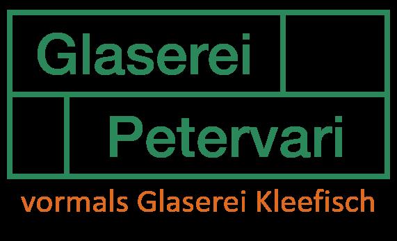 GLAS PETERVARI