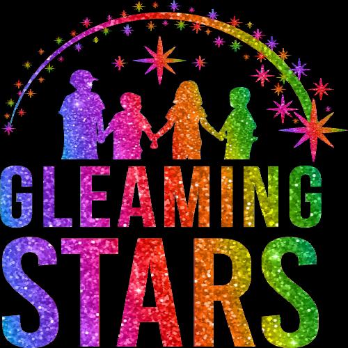 Gleaming Stars Childcare