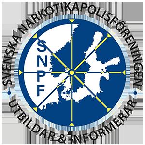 SNPF-Logo-liten