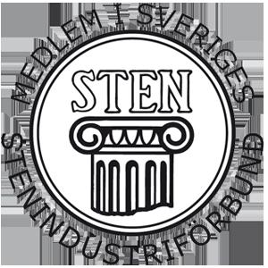 medlem-i-sveriges-stenindustriforbund-small