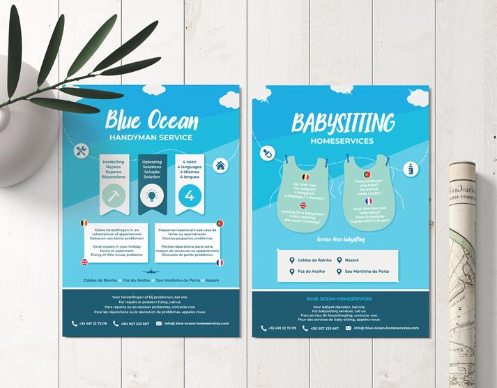 Flyer_BlueOcean_Glimpse