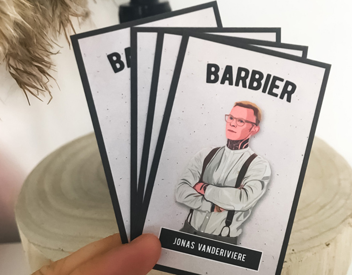 Visitekaart_Barbierjonas_Glimpse