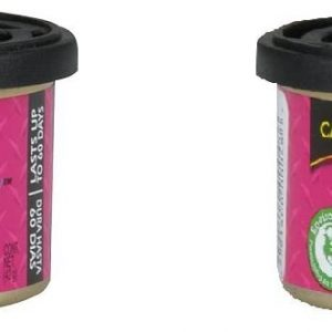 California Scents CCS-407AMAZON Air Freshener Cherry Scent, Coronado Cherry, 4 units
