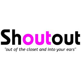 ShoutOut LGBT