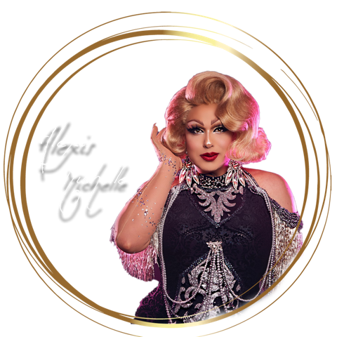 Interview with Alexis Michelle