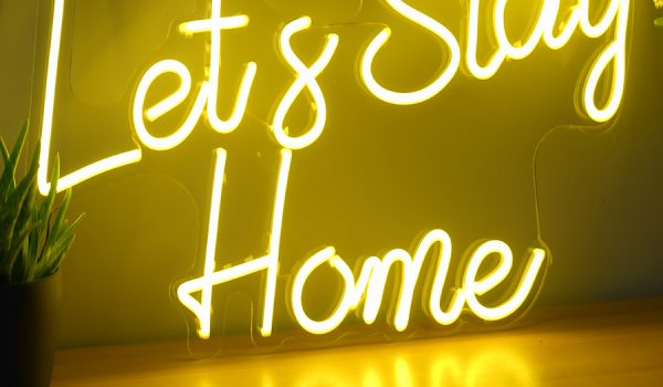 #StayAtHome and entertained: all the online events for you