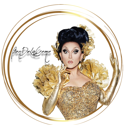 Interview with BenDeLaCreme