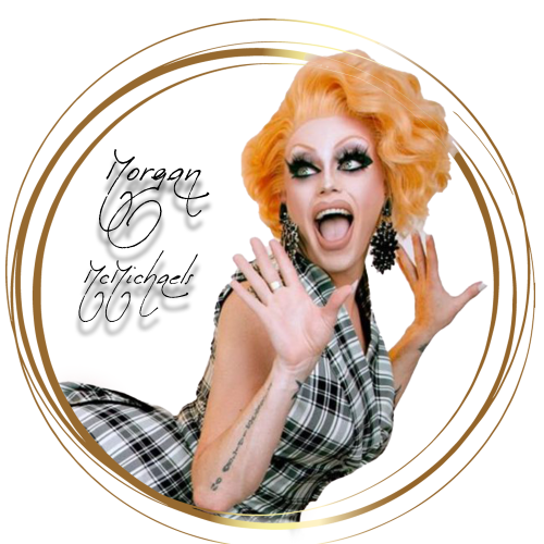 Interview with Morgan McMichaels