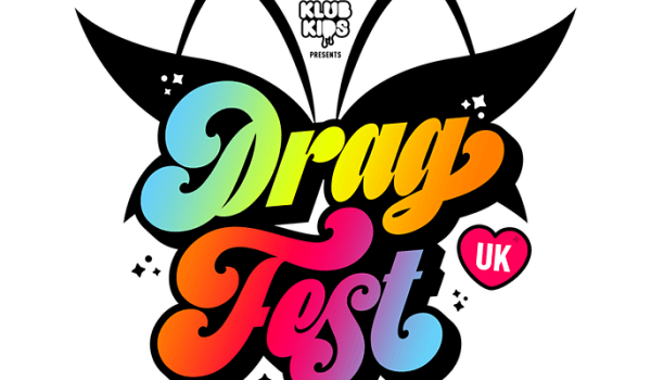 DragFest UK