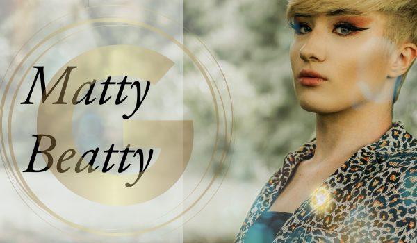 Matty Beatty
