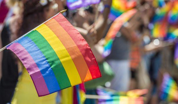 Ukrainian neo-Nazis attack LGBT Pride event in Odessa