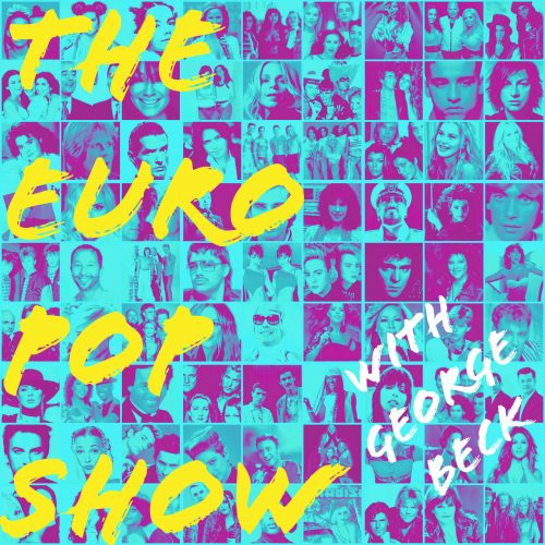 The EuroPop Show – 14/11/2020