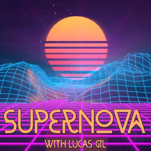 Supernova – 20/09/2020