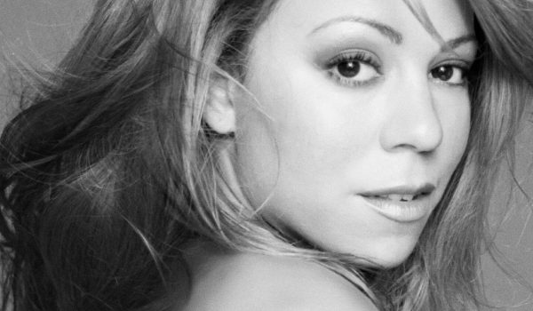 "Mariah Carey releases ""The Rarities"""