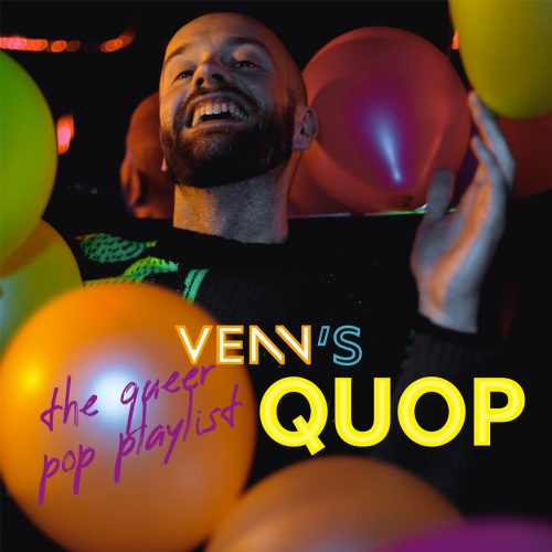 Venn's Quop – 26/11/2020