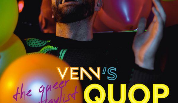 Venn's Quop