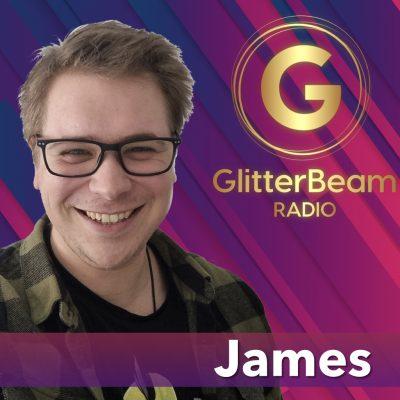 James Dickson